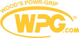 Wood´s Powr Grip
