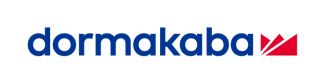 dormakaba Products