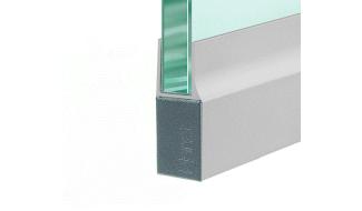 CRL Acoustic Door Seals