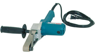 CRL Power Tools