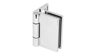 CRL ALTEA Series Hinges