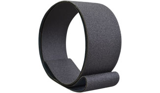 CRL Abrasives, Belts, Discs and Bands