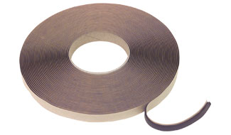 CRL Architectural Butyl Tapes