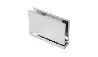 CRL CARDIFF Series Hinges