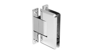 CRL COLOGNE Series Hinges