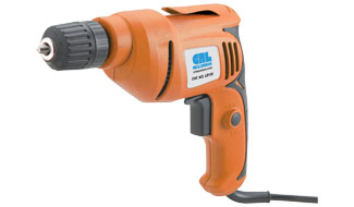 CRL Electric Drills and Accessories