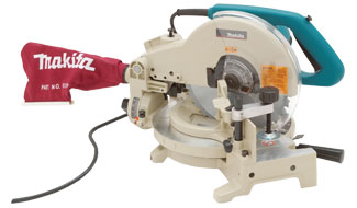 CRL Electric Saws and Accessories