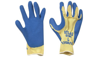 CRL Glass Handling Protective Wear and Safety Equipment