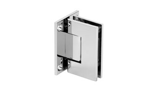 CRL JUNIOR GENEVA Series Hinges