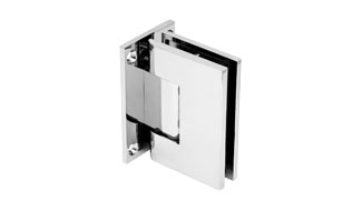 CRL MELBOURNE Series Hinges