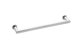 CRL MT Series Single-Sided Towel Bars