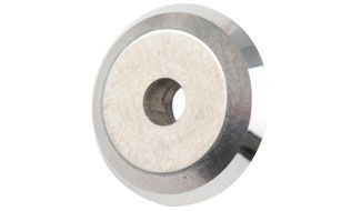 CRL Machine Cutting Wheels