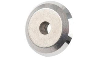 CRL Machine Cutting Wheels