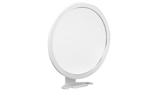 CRL Magnifying Mirrors