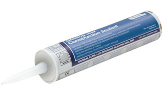 CRL Neutral Cure Silicone Sealants