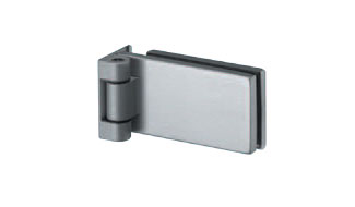 Crl Office Door Hinges Crl L 228 Ngle Office Partition