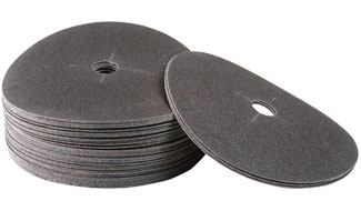 CRL Sanding Discs and Pads