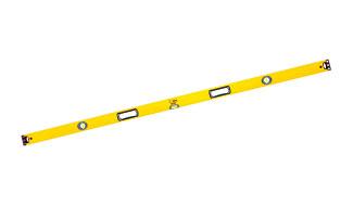 CRL Standard Leveling Tools