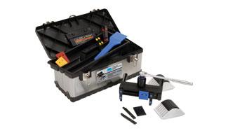 CRL TAPER-LOC® Tools and Hardware