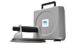 CRL Vacuum Cups