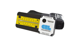 CRL Measuring and Leveling Tools