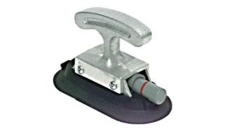 CRL Specialty Vacuum Cups