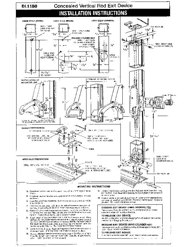 PDF Vorschau