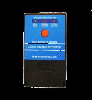 CRL Pilkington® K Glass™ Combined Glass Detector