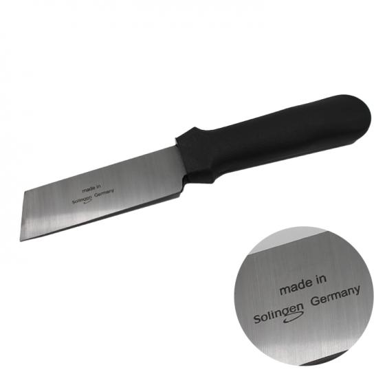CRL 235mm Putty Knife