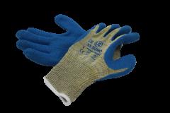CRL Glove - Size 10 Large