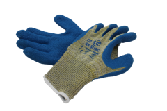 CRL Powerflex Gloves , Cut Resistance 5