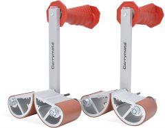 CRL Carrymate® Non-Slip Grips