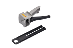 dormakaba AUTOMIX-SQUEEZER F. FORM FIT
