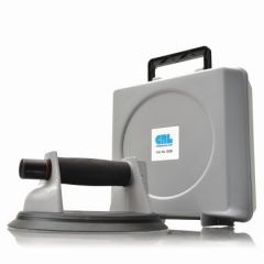 "CRL Sure-Grip 8"" Vacuum Lifter"