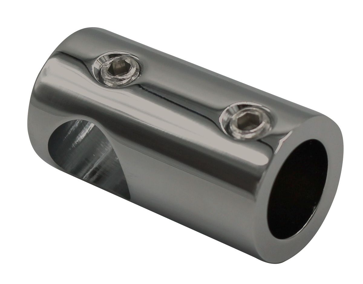 CRL T-Connector, 12 mm