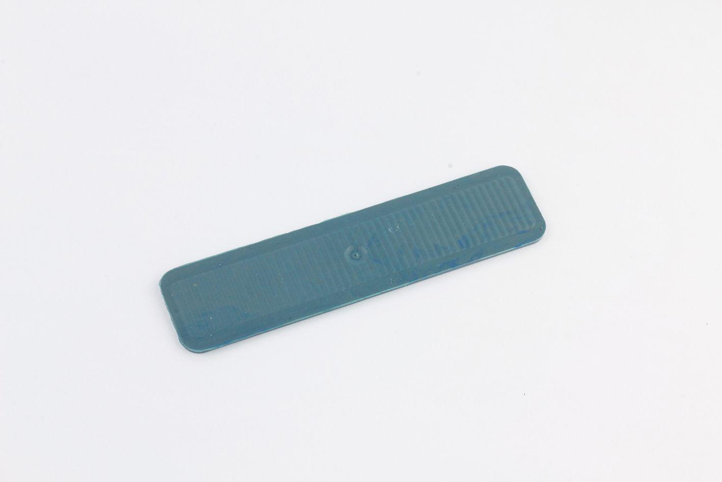 CRL Plastic Shims, 500 kg Load Capacity, 1,000 pc per box