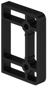 CRL STUTTGART 10 mm Wall Profile for EUCRLGKWBMBL