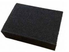 CRL Sanding Sponge