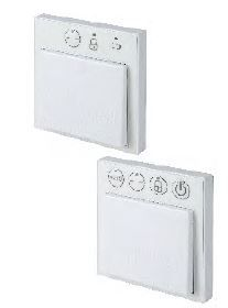Radio Controlled Switch Kit for CRL STUTTGART 80 Automatic Sliding Door