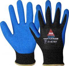 CRL FLEX CUT Gloves, Cut Protection 5, Size M