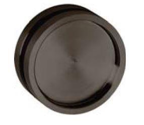 CRL Finger Pull for hole diameter 50mm